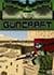 Guncraft Trainer