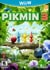 Pikmin 3 Cheats