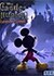Castle of Illusion Trainer
