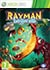 Rayman Legends Cheats