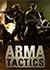 ArmA Tactics Cheats