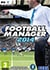 Football Manager 2014 Cheats