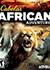 Cabela´s African Adventures Trainer