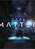 Dark Matter Trainer