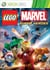 CHEATfactor Game Review - LEGO Marvel Super Heroes