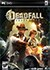 Deadfall Adventures Trainer