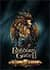 Baldur´s Gate 2: Enhanced Edition Cheats