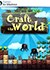 Craft the World Cheats
