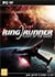 Ring Runner: Flight of the Sages Cheats