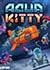 Aqua Kitty - Milk Mine Defender Trainer