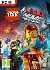 LEGO Movie Videogame Cheats