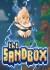 The Sandbox Trainer