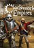 Clockwork Empires Trainer