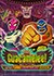 Guacamelee! Super Turbo Championship Edition Trainer