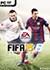 FIFA 15 Trainer