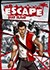 Escape Dead Island - CHEATfactor Game Review
