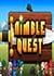 Nimble Quest Trainer