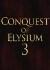 Conquest of Elysium 3 Trainer