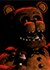 Five Nights at Freddy´s 2 Trainer