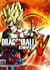 Dragon Ball Xenoverse Trainer