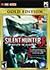 Silent Hunter 5: Battle of the Atlantic Gold Trainer