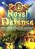 Royal Defense: Ancient Menace Trainer