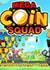 Mega Coin Squad Trainer