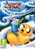 Adventure Time: The Secret of The Nameless Kingdom Trainer