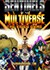 Sentinels of the Multiverse Trainer