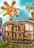 The Mims Beginning Trainer