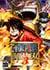 One Piece: Pirate Warriors 3 Trainer