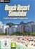 Beach Resort Simulator Trainer