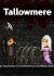 FREE trainer for Tallowmere