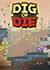 FREE trainer for Dig or Die