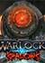 Warlocks vs Shadows Trainer