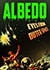 Albedo: Eyes from Outer Space Trainer