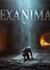 Exanima Trainer
