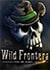 FREE trainer for Wild Fronterra
