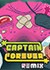 Captain Forever Remix Trainer