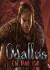 Odallus: The Dark Call Trainer