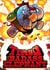 Tembo the Badass Elephant - CHEATfactor Game Review