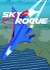 SkyRogue Trainer