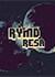 RymdResa Trainer