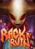 Rack N Ruin Trainer