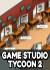 Game Studio Tycoon 2 Trainer