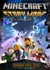 Minecraft: Story Mode Trainer