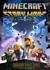 Minecraft: Story Mode - CHEATfactor Game Review