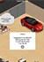 Auto Dealership Tycoon Trainer