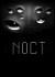 Noct Trainer