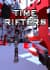 Time Rifters Trainer